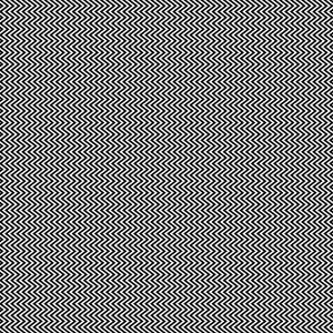 Cover_DISREC20_Staer_1500x1500_300dpi