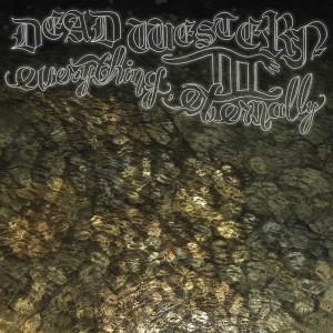 Cover_Disrec21_DeadWestern_2400x2400_300dpi