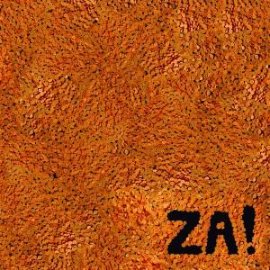 Za! - WANANANAI