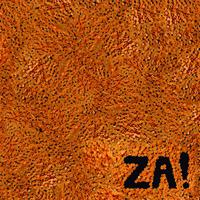 Za! - WANANANAIsmall