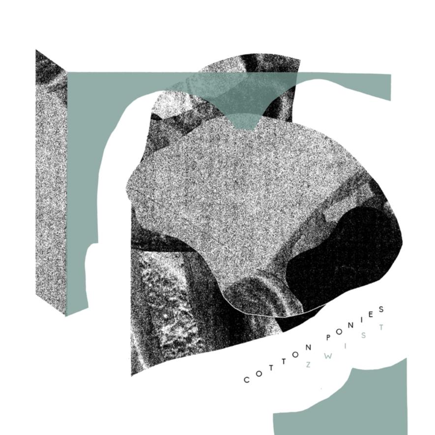 cottonponies_zwist_cover_WEB