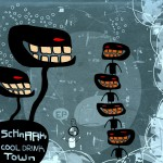 schnaak_cool_drink_town_ep